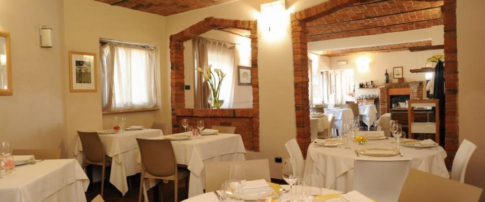Home   Ristorante in La Morra (CN) - Italy   L\'Osteria del Vignaiolo